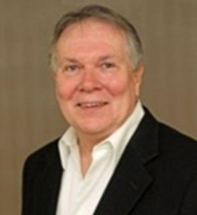 Norm Weirick