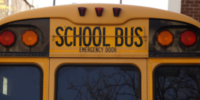 Schools in Spring Hill, TN and Thompson's Station, TN