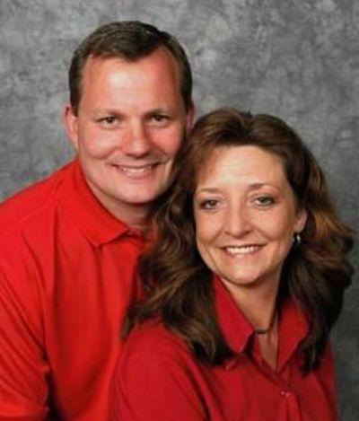 Michael & Danielle Remy