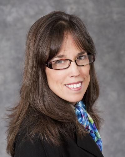 Darlene Rossi