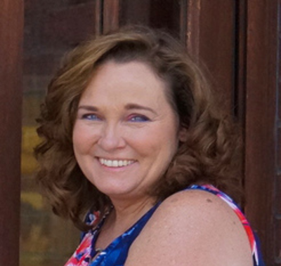 Angela Link