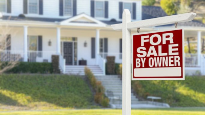 Thinking of Selling Your Home FSBO?