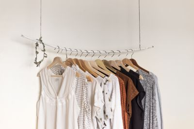 Exploring the Best Shopping in Scottsdale