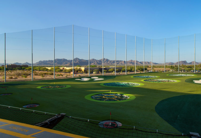 5 Best Summer Events in Scottsdale for 2019