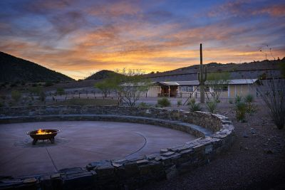Exploring The Ranch: 4 Things to Know About Desert Mountain's Hidden Gem