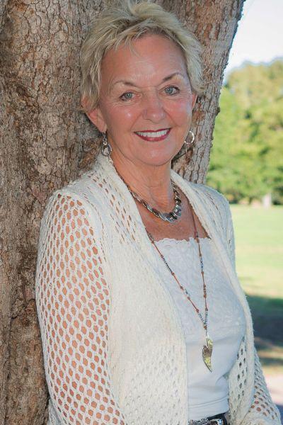 Trisha Daly   <br>RE/MAX Associates</br>
