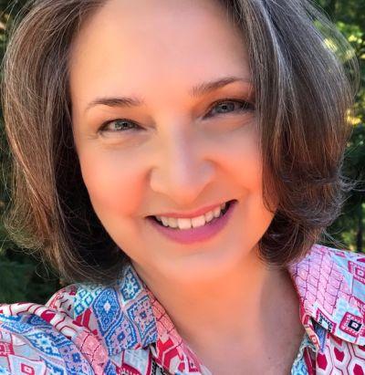 Heidi Anderson, Broker/Owner