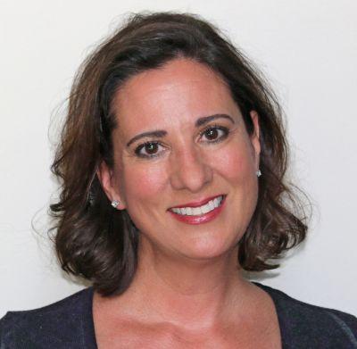 Beth Gionis, Realtor