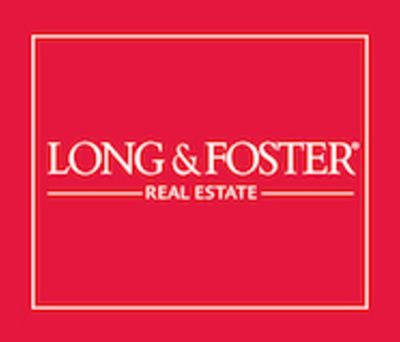 Long & Foster at Lake Gaston