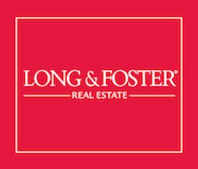 Long & Foster at Lake Gaston