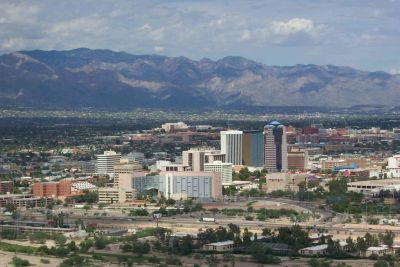 Click for Tucson Real Estate Market Update – July 2016