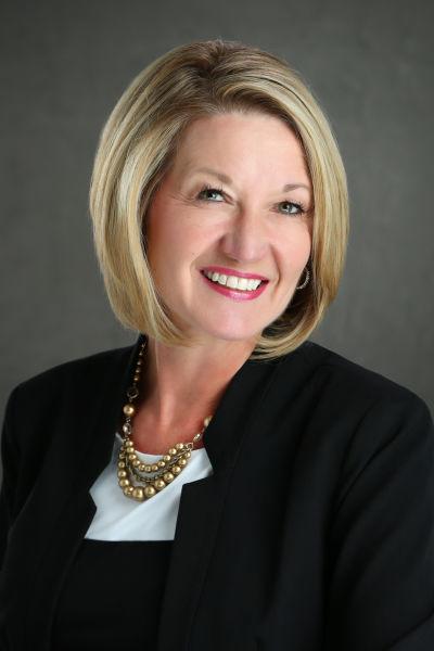 Becky Alzner