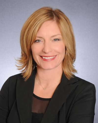 Jennifer O'Shea