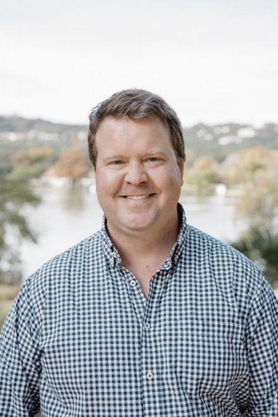 Jason Brian