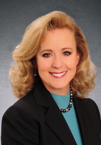 Caryn Buchman