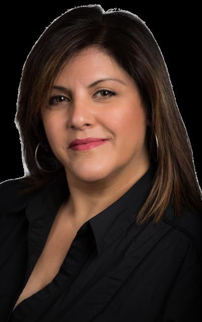 Lisa Vizcaino PA