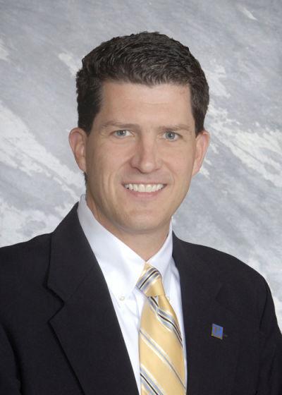 Scott Fullam