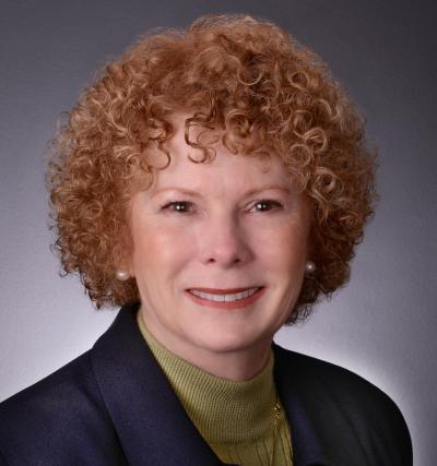 Janice Crosby
