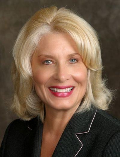 Sheryl Klepinger