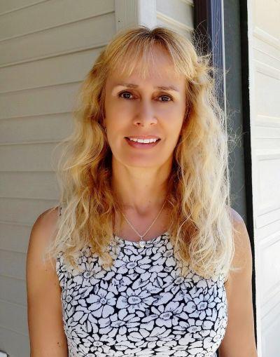 Daniela Berenyi