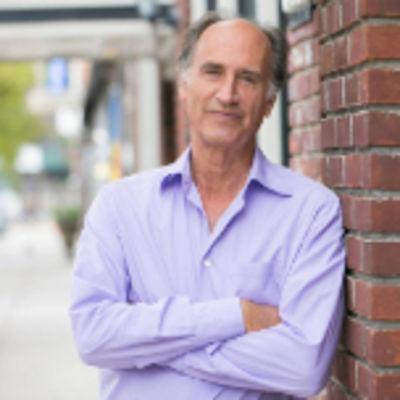 Steve Rubell