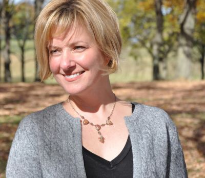 Julie Luettgen