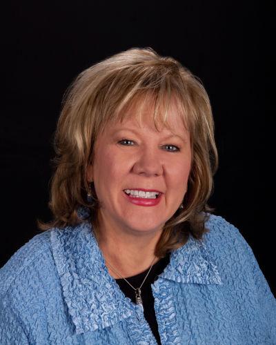Karen K. Elliott