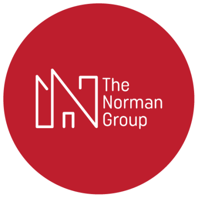 The Norman Group