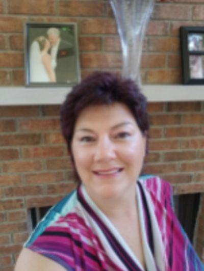Michelle Zak