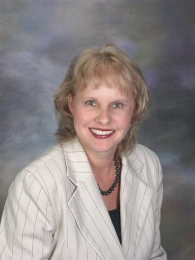 Marlene Greene