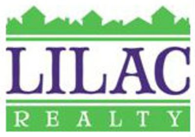 Lilac Realty