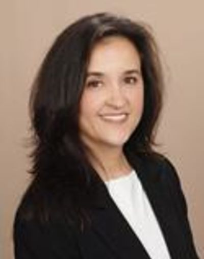 Teresa Koeck