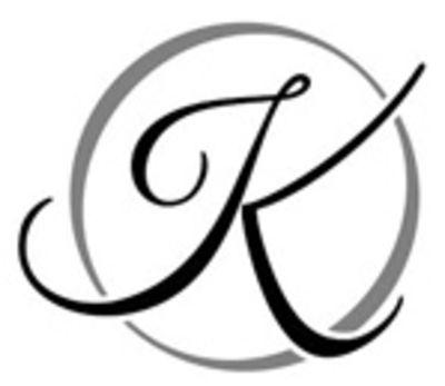 Knax Group