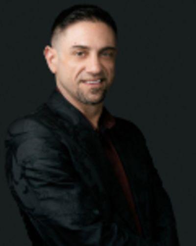 Chris Devico