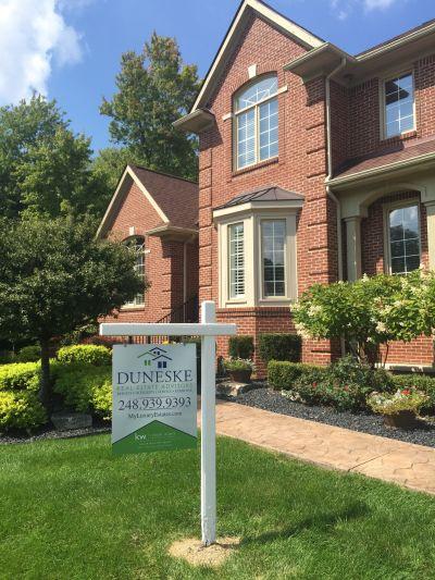 Duneske Real Estate Advisors
