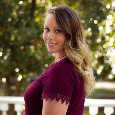 Katelyn Dooley