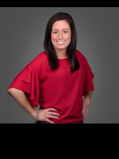 Kayla Wigent