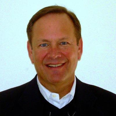 Dennis Page