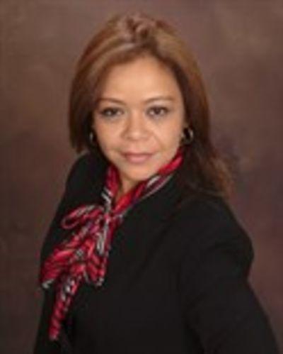 Jeaneth Jimenez