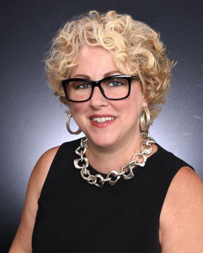 Dana E. Eisenberg