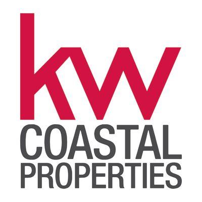 Keller Williams Coastal Properties