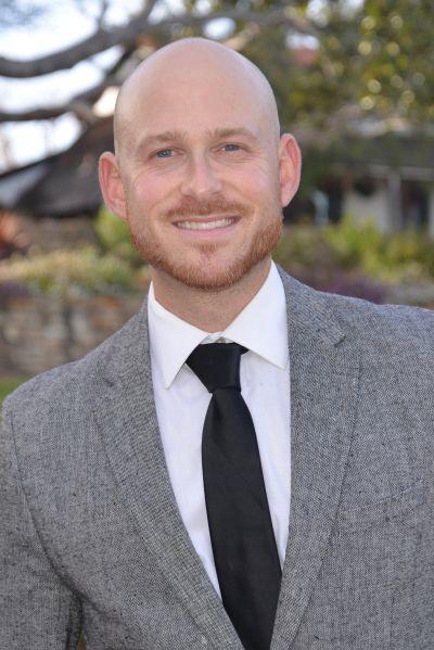 Joshua Merl