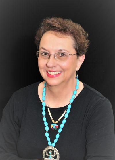 Sandra Paulow, Associate Broker, GRI, REALTOR®