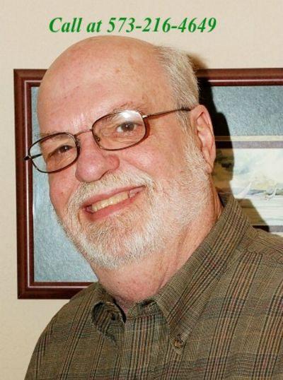 Dick Wright