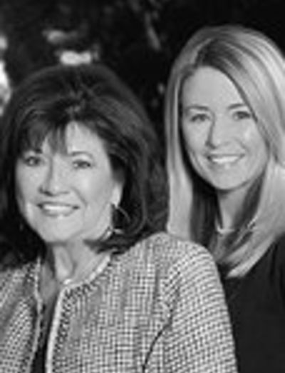 Judy Smedes & Kate Herk Real Estate Group