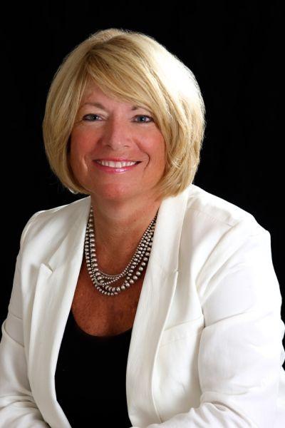 Kathy Kulik