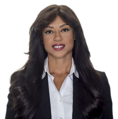Lisa Ortiz-Rodriguez