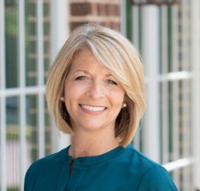 Amy Wilson, Broker Associate