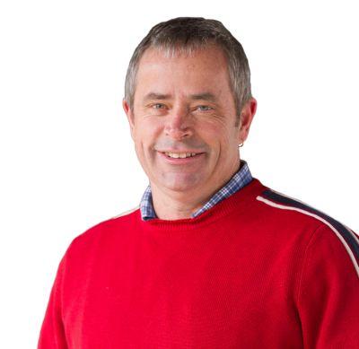 John Foss