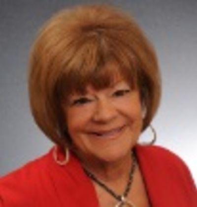 Diane Plummer